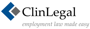 ClinLegal: Employment Law Made Easy